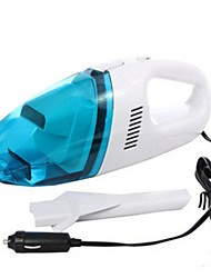 60W 12V Powerful Car Vacuum Cleaner