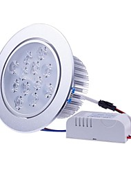 36W Bright CREE LED Recessed Ceiling Down Light Bulb Lamp Dimmable