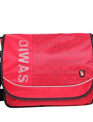 OIWAS extérieure Sling Bag / Sac Messenger