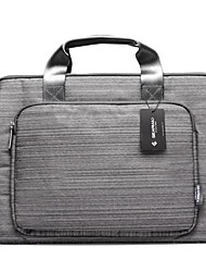 GEARMAX® Laptop Bag for Macbook Air Pro