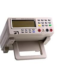VC8145 DMM multimètre numérique