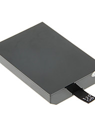 320GB Hard Drive interno per Xbox360