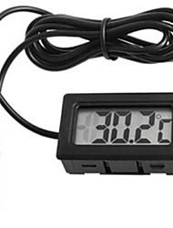 LCD Termômetro Digital para geladeira