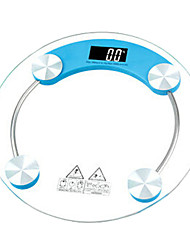 Precise Electronic Weighing Scales Electronic Scales