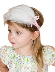 Hair Accessories Headbands , All Seasons Others