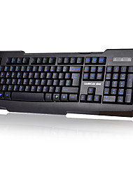 Sumtax L1 Gaming Wired Keyboard