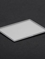 FOTGA Pro Optical Glass LCD Screen  Protector for Pentax K-5/K-7