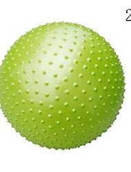 Barbed Massage Yoga Ball
