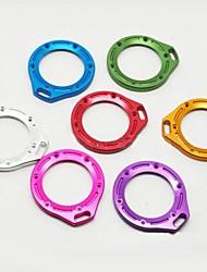 Aluminum Lanyard Ring Mount for GoPro Hero 2/1
