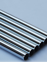 TTYGJ Golf Club Men's Flex R Steel Shaft Iron