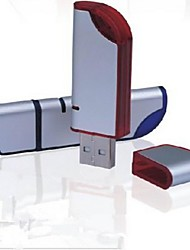 8GB Тип Нож 2.0 USB Flash Drive