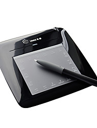 UGEE4030 Digital Writing and Painting Graphic Tablet