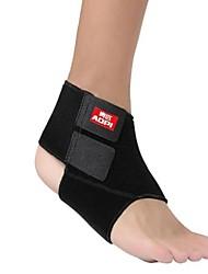 ap abrir o tornozelo esquerdo profissional reforçada - 768