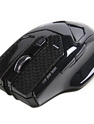 Wireless Optical Mouse 2.4GHz Game Verstelbare DPI voor PC Laptop High Quality