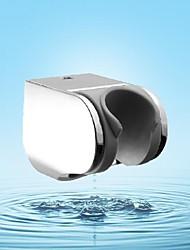 JOMOO ™ accessoires de salle de douche mur Sit