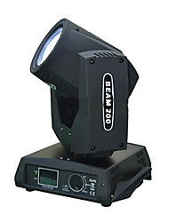 Reallink®280W 14Color 17Gobo 5R Moving Head Beam Light Stage Light