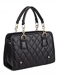 Women's Quilted Handbags