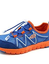 Pequeño Oso ® 2014 Nuevo patrón ChildrenRunning Zapatos