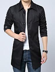 Man Fung Garment