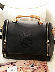 BBM Lady's Korean Elegant Shoulder Bag