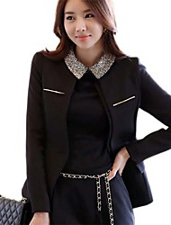 Women's Suits & Blazers , Others Casual
