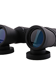 10-70 x 70 Telescópio Binocular Zoom Vislumbre Night Vision Scope para Camping