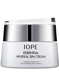 [IOPE] Essential 50 ml Mineral Spa Crème