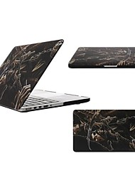 "Persoon Craniale Patroon Polycarbonaat voor MacBook 11.6/13.3 ""Pro met Retina Display"