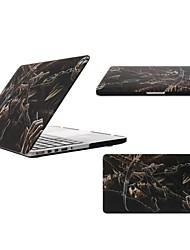 """Persona craneal policarbonato Patrón para MacBook 11.6/13.3 """"Pro con Retina Display"""