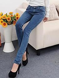 Donna Skinny Jeans