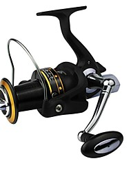 13BB 0.35/380 Sulf Casting Fishing Reel Spinning Reel