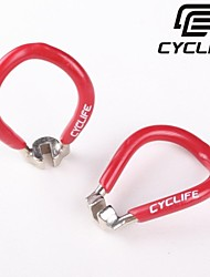 CYCLIFE 14G  CR-MO Spoke Wrench CL-635