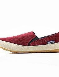 Ayhke ® Comfort Mocassins Chaussures de toile