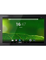 """M704A 7"""" Android 4.2 Wifi Tablet (Quad Core,8GB ROM 1GB RAM,1280*800 IPS,Dual Camera,HDMI Output)"""