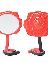 Mini Make-Up Mirror Random Color
