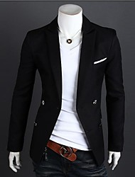 TaiChang™ Men's Slim Double-breasted Suit(This product runs small)