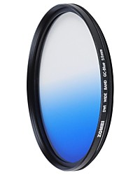 Zomei® Ultra Slim Optical Resin Graduated Filter - 58mm