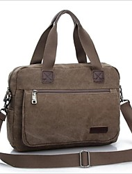 "15 ""frei atmen tragen-Widermehrzweck-portable Tasche Laptop-Packs für dell thinkpad macbook Sony PS samsung"
