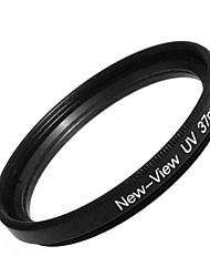 Новый взгляд UV фильтр для камеры (37мм)