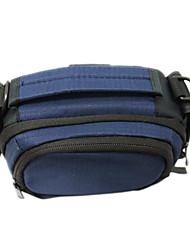 Mini vendita calda della macchina fotografica di caso Tool Bag Bag prezzo più poco costoso B11