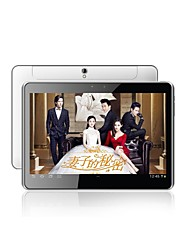 ShowMate ® X10 Tablet PC met Quad Core CPU, Ondersteuning HDMI, USB-interface Ondersteuning OTG.