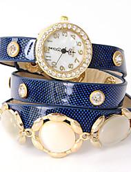 osent u bracelets anciennes mode européenne et américaine montre