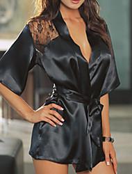 N&сексуальные кружева классический белье ˘S женщин
