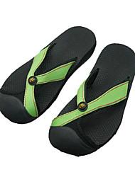 Quiksilver Women's Outdoor Sports Beach Slippers FT-L017