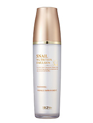 [SKIN79] 120ml Escargot Nutrition Emulsion