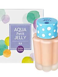 [Holika Holika] aqua petit bb crème de gelée SPF20 PA + + 40ml