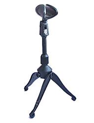 K-MIC microphone Tripod Stand