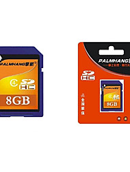Palmhang High-speed SD Memory Card 32G Class4
