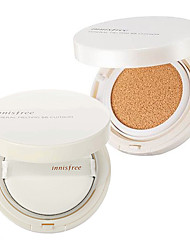 Innisfree fusion bb coussin SPF50 + / pa +++ 15g