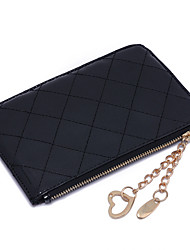 Mandy Women's Simple Fashion Clutch Bag